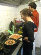 cooking club 3