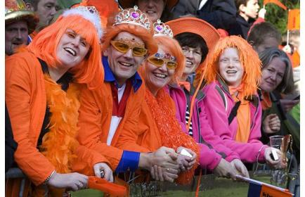 dutchpeople