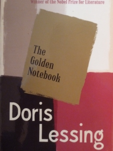 the-golden-notebook-by-doris-lessing