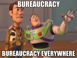 meme-about-bureaucracy