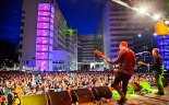 28986_fullimage_Life I Live Festival The Hague musician_560x350