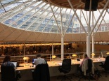 law-library-1