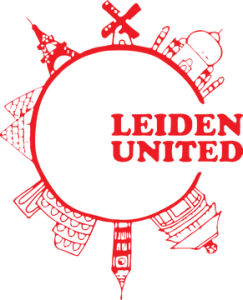 leiden-united-logo-vector